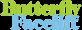 Butterfly Facelift only vert logo.png