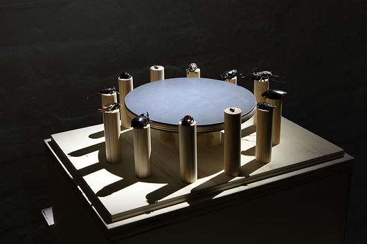 03_Knights_of_The_Round_Table.JPG