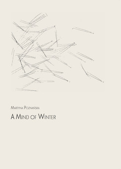 Mind of Winter, 2017