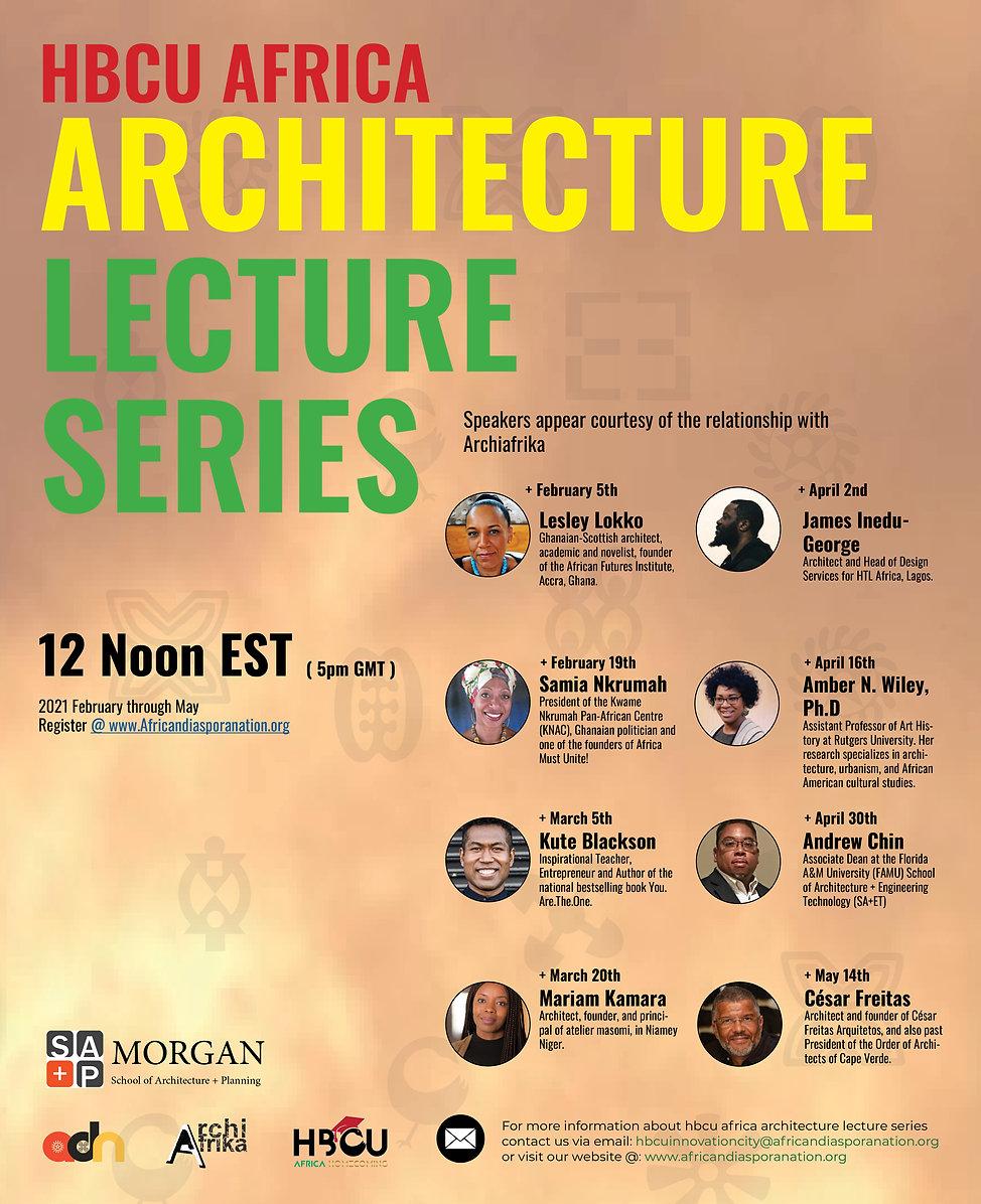 HBCU Africa Lecture series_01.jpg