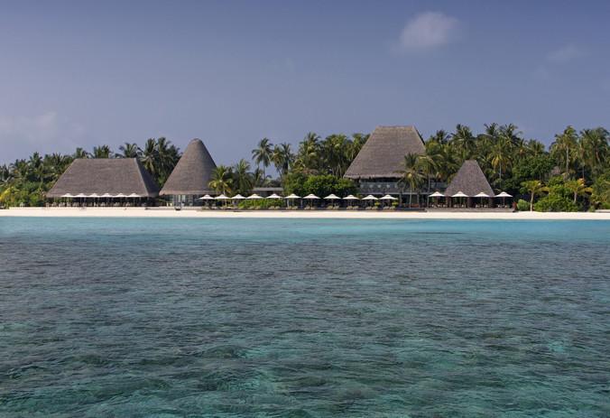 maldives-anantara-kihavah-15-villas-manz