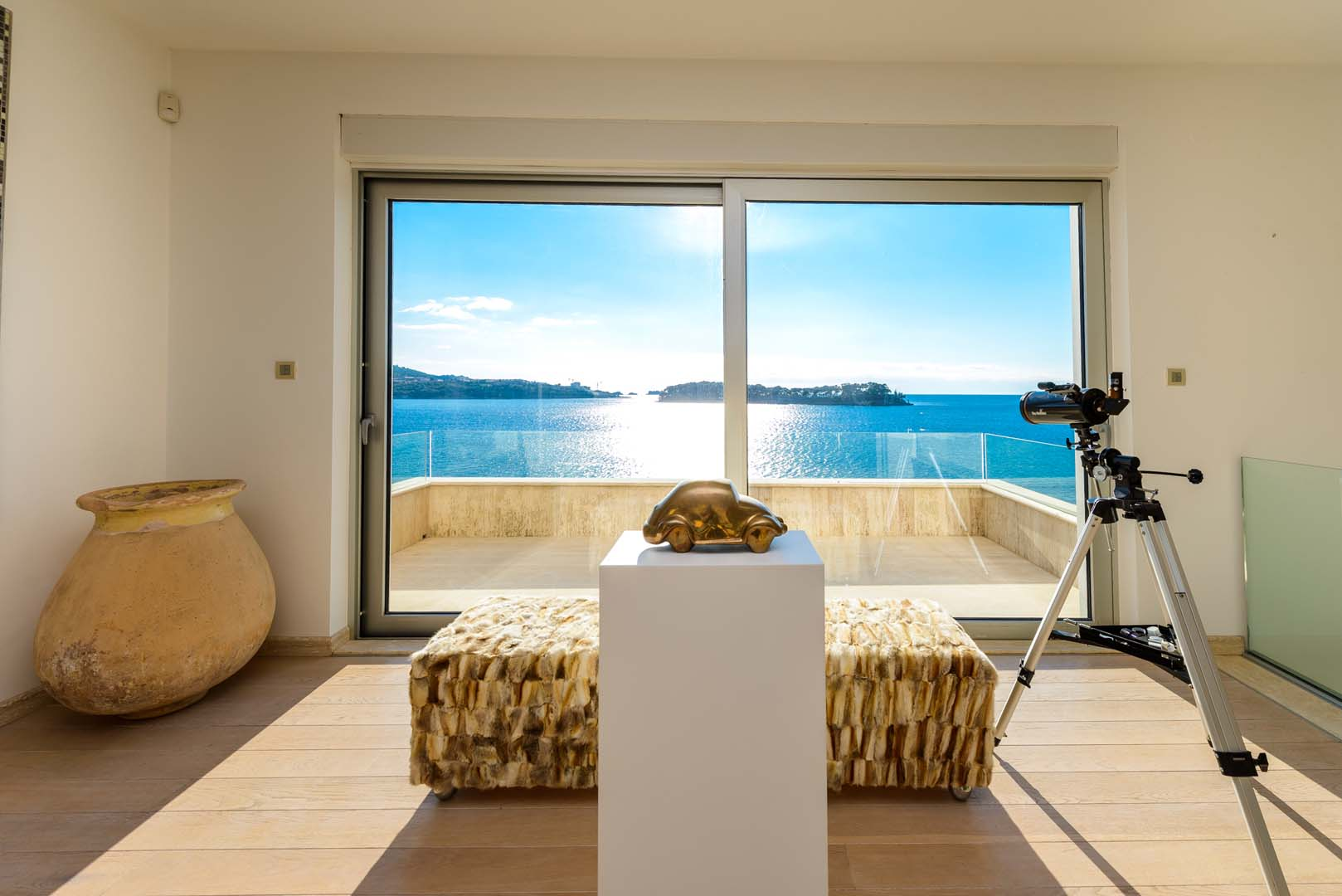 Luxury Villa Love Dubrovnik your escape (71)