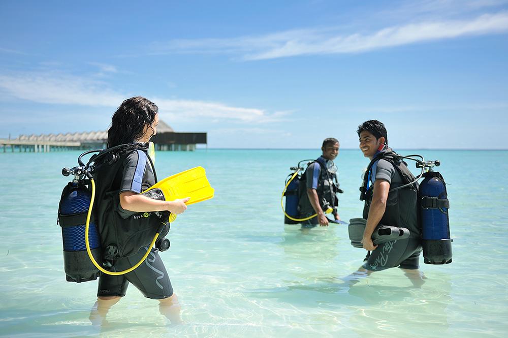 Ayada_Maldives404
