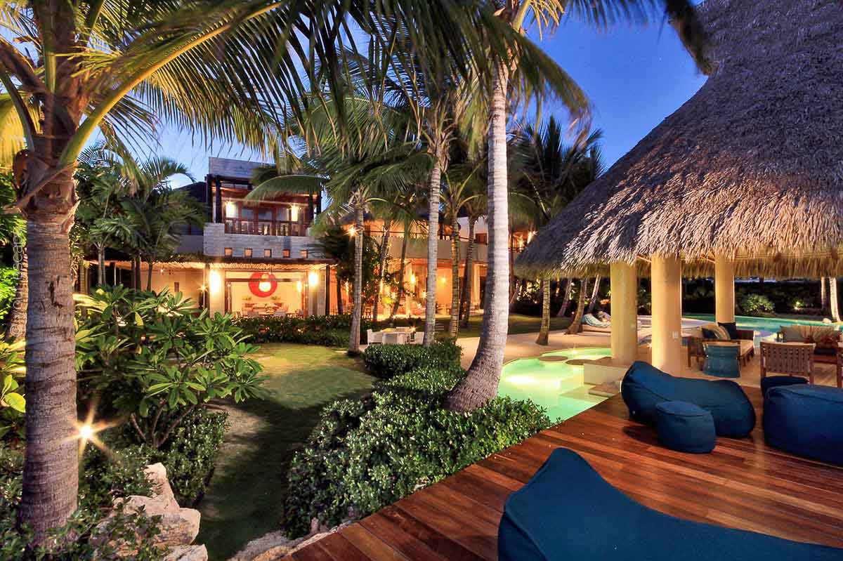 Casa Mauricio Dominican Republic yourescape-08