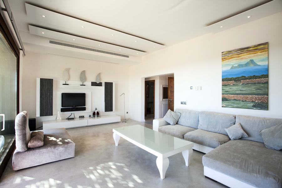 Villa Alicia Formentera your escape