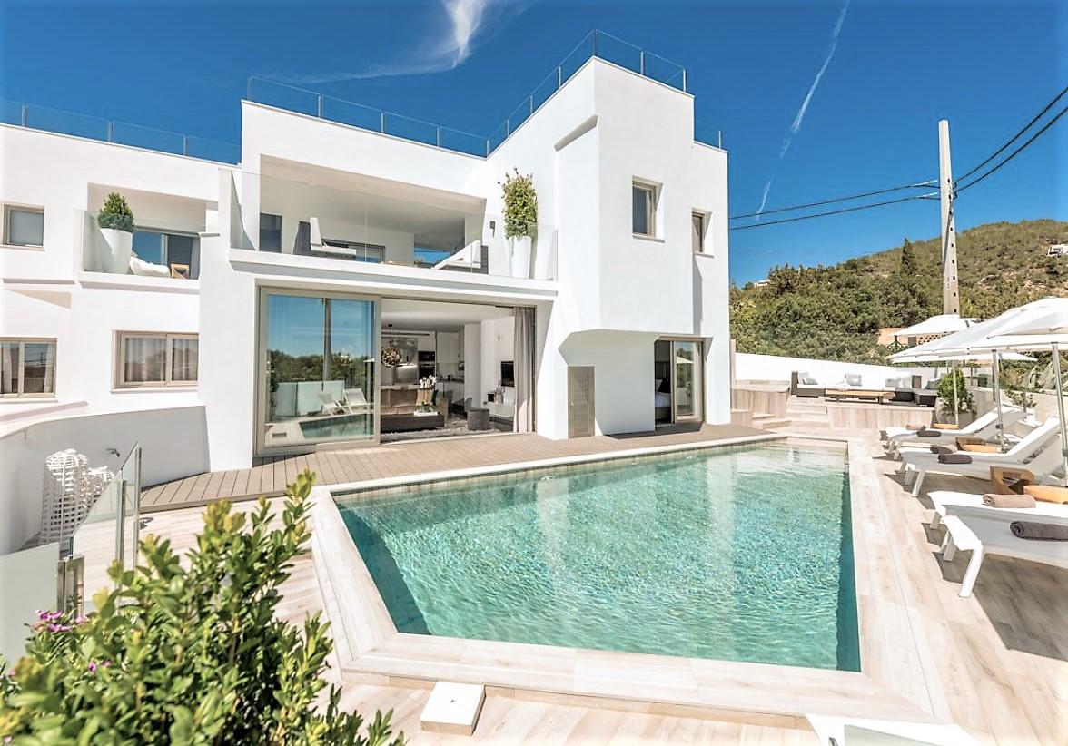 Villa Pep Ibiza your escape (7)