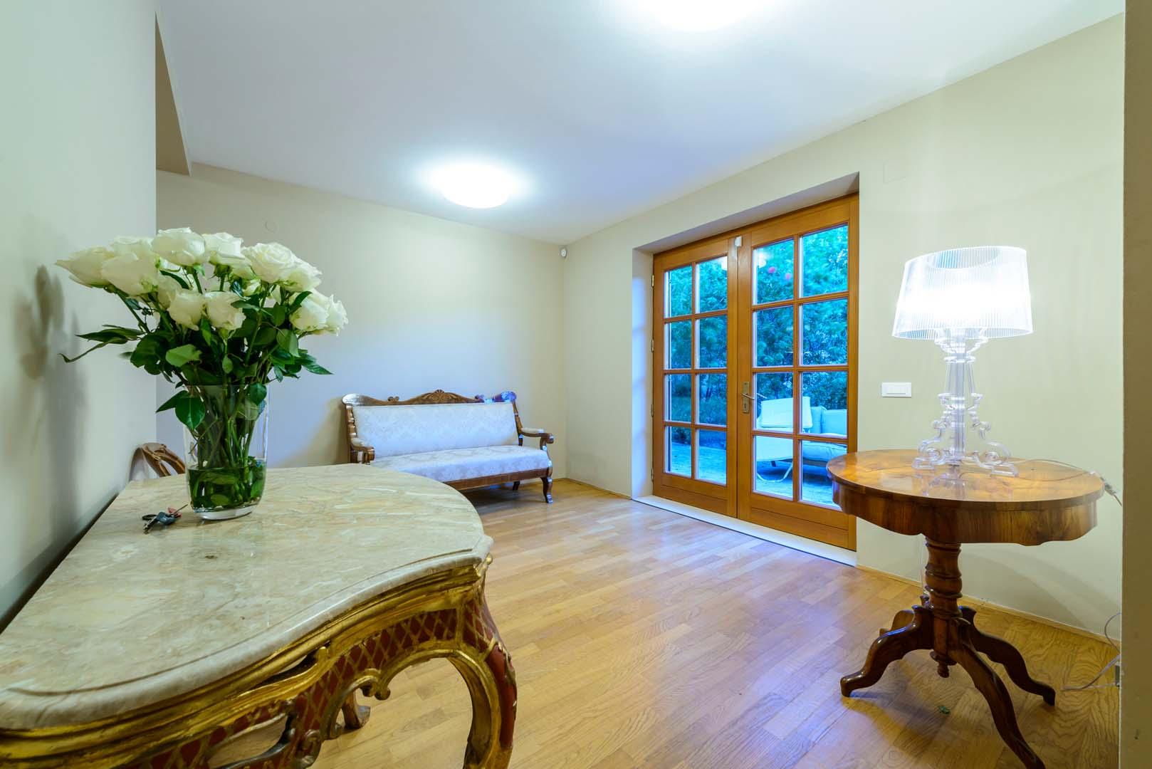 Luxury Villa Ivory Dubrovnik your escape (40)