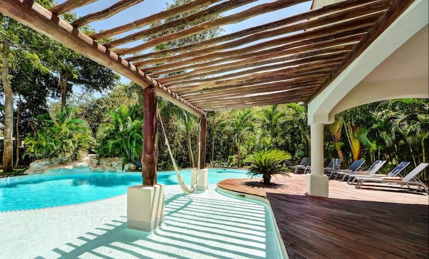 villa_mayagolf_yourescape_playacar_playa_del_carmen2