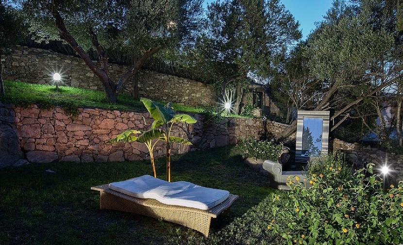 Villa Aria Porto Cervo yourescape (16)