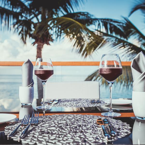 Carana Beach Resort Seychelles your escape (14)