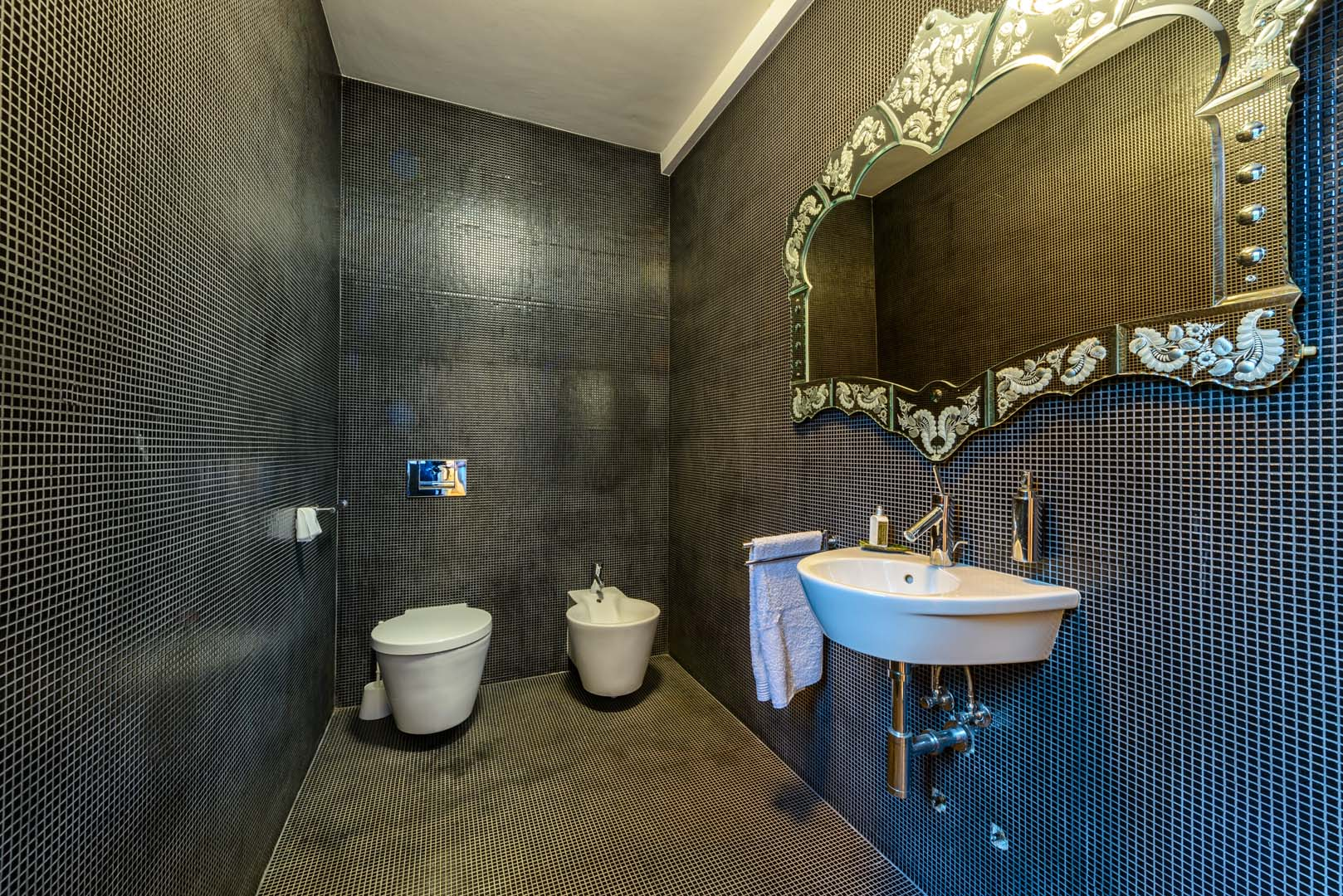 Luxury Villa Ivory Dubrovnik your escape (41)