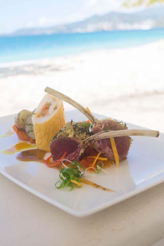 Spice Island Grenada yourescape (63)
