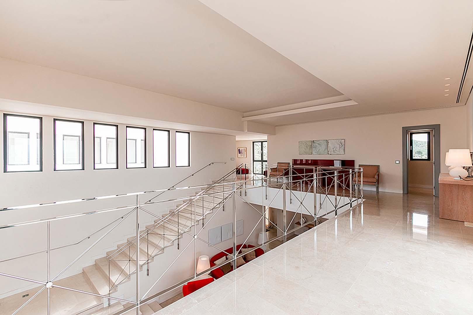 Luxury villa Niu Mallorca your escape (17)