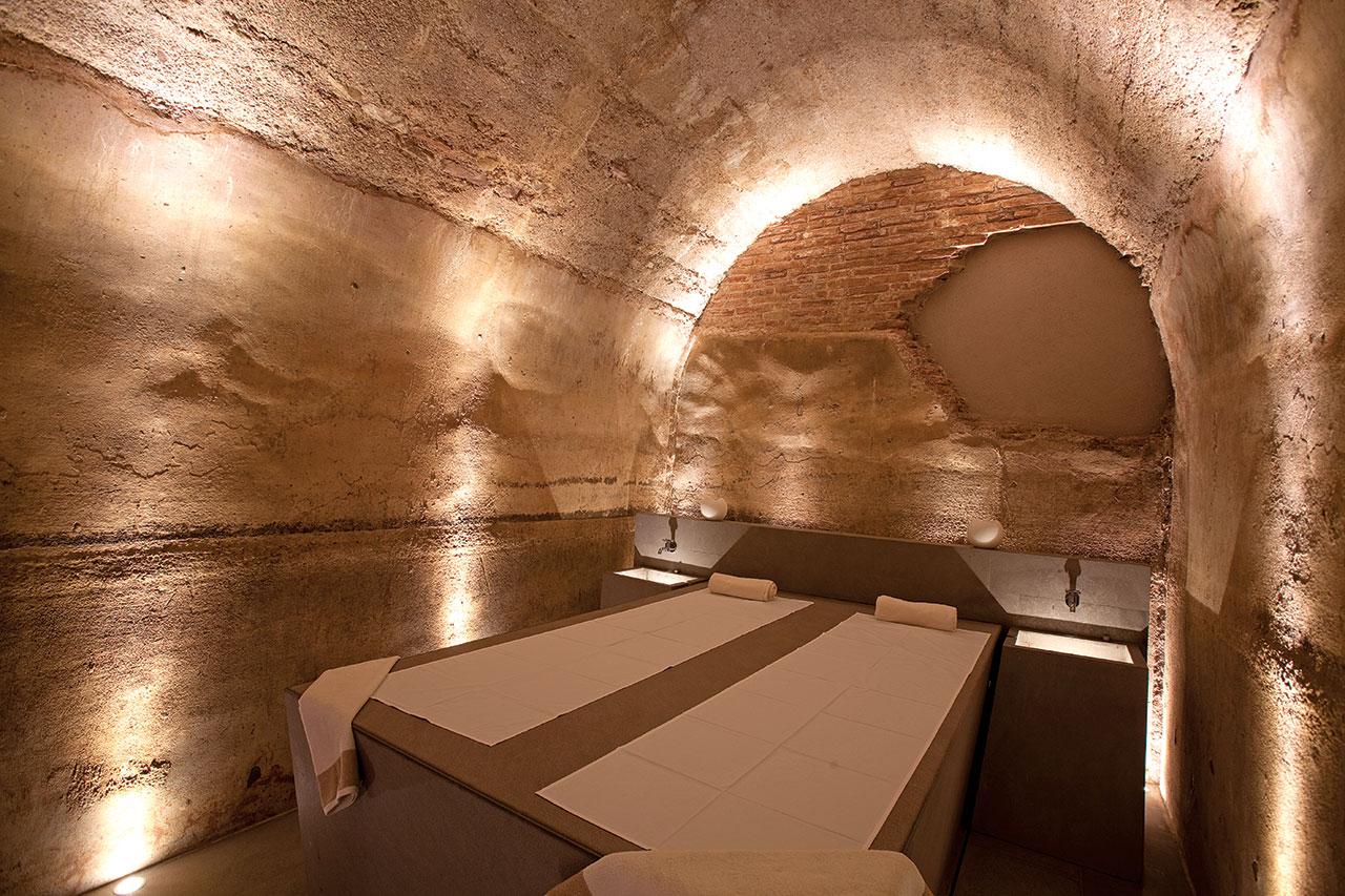 Italy Assisi Nun Resort21