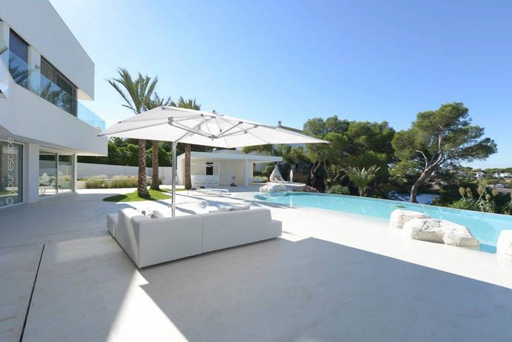 Villa Serena Majorca Spain your escape-10