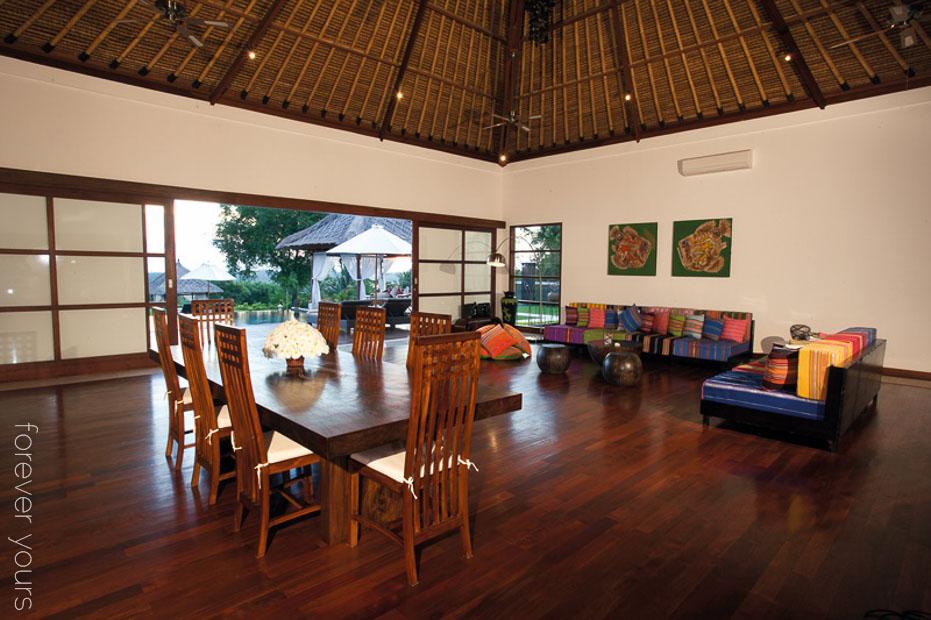 the-jiwa-lombok-25.jpg