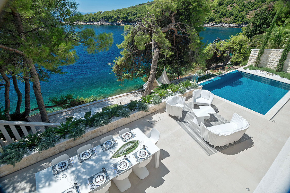 Villa Achat your escape (26)