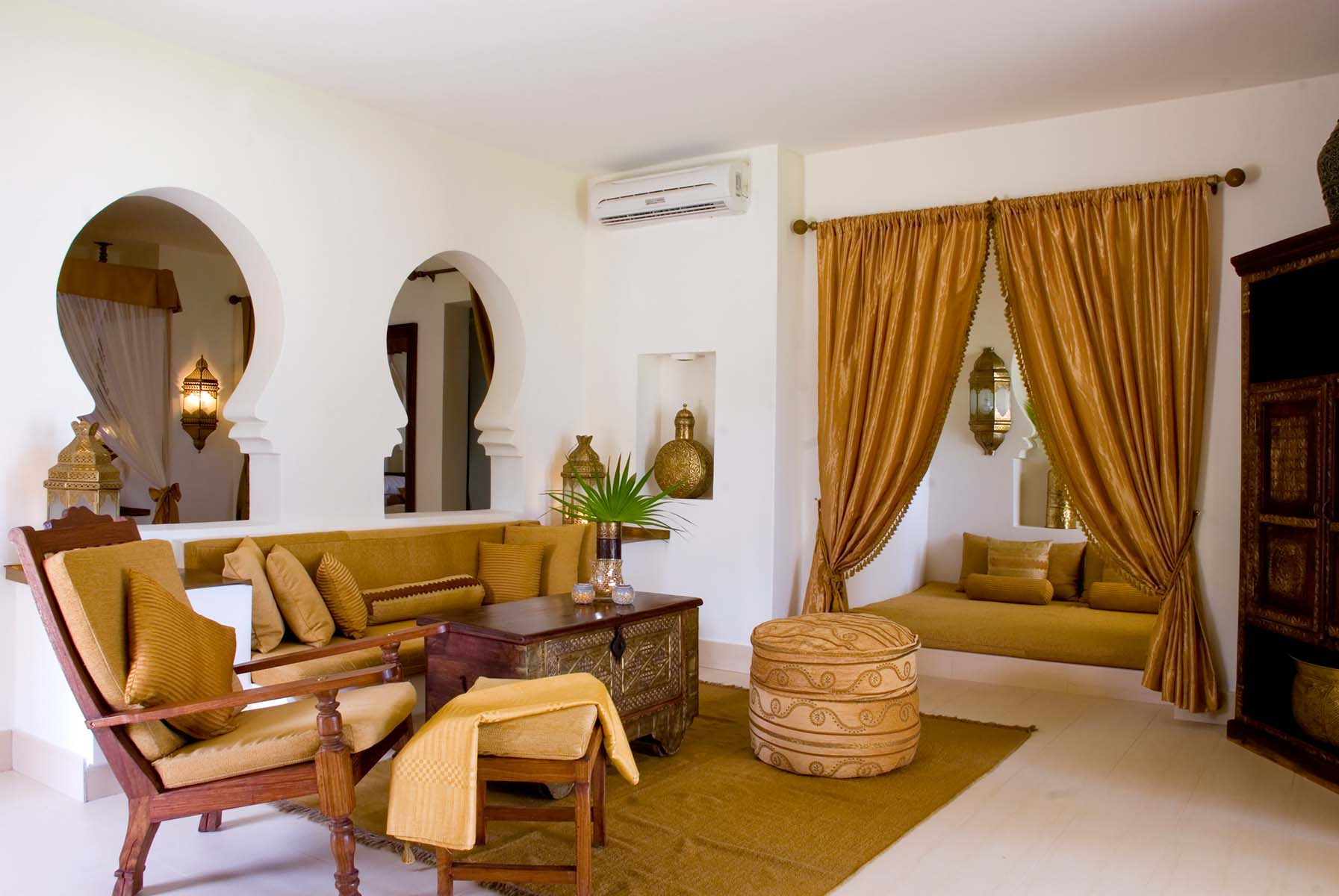 Baraza Beach Resort your escape (1)