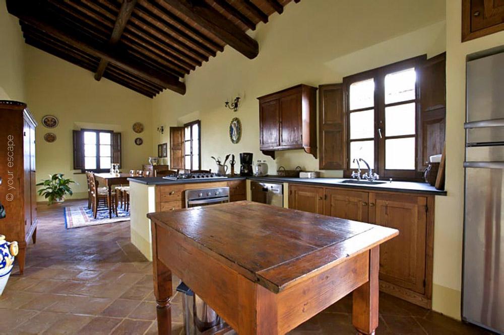 Borgo Finocchieto Tuscany Italy your escape-16