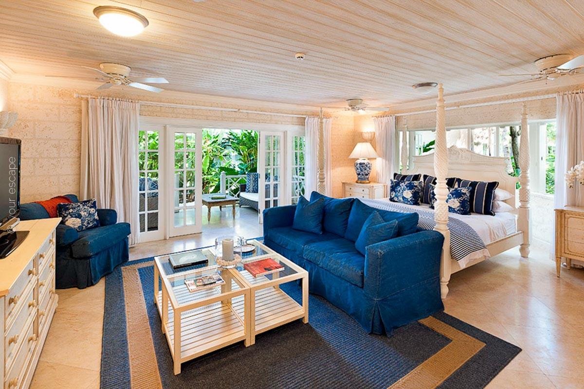 Hidden House Barbados yourescape-19