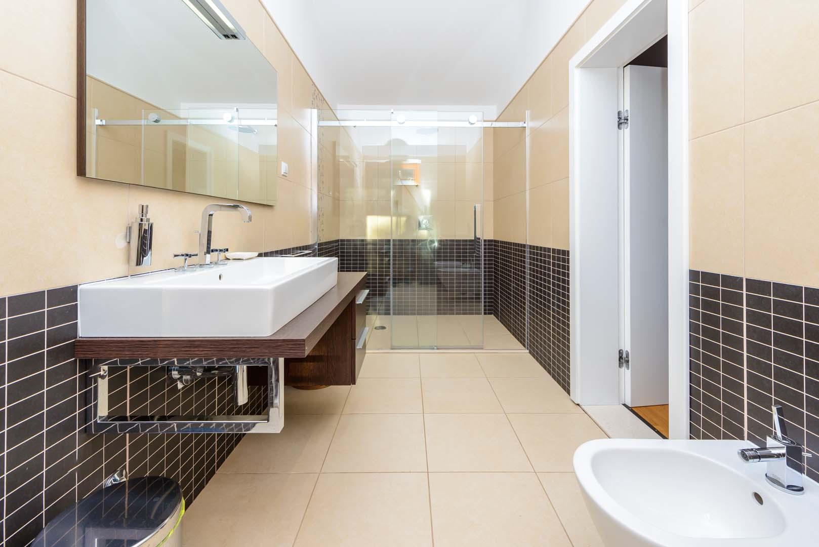 Luxury Villa Ivory Dubrovnik your escape (33)