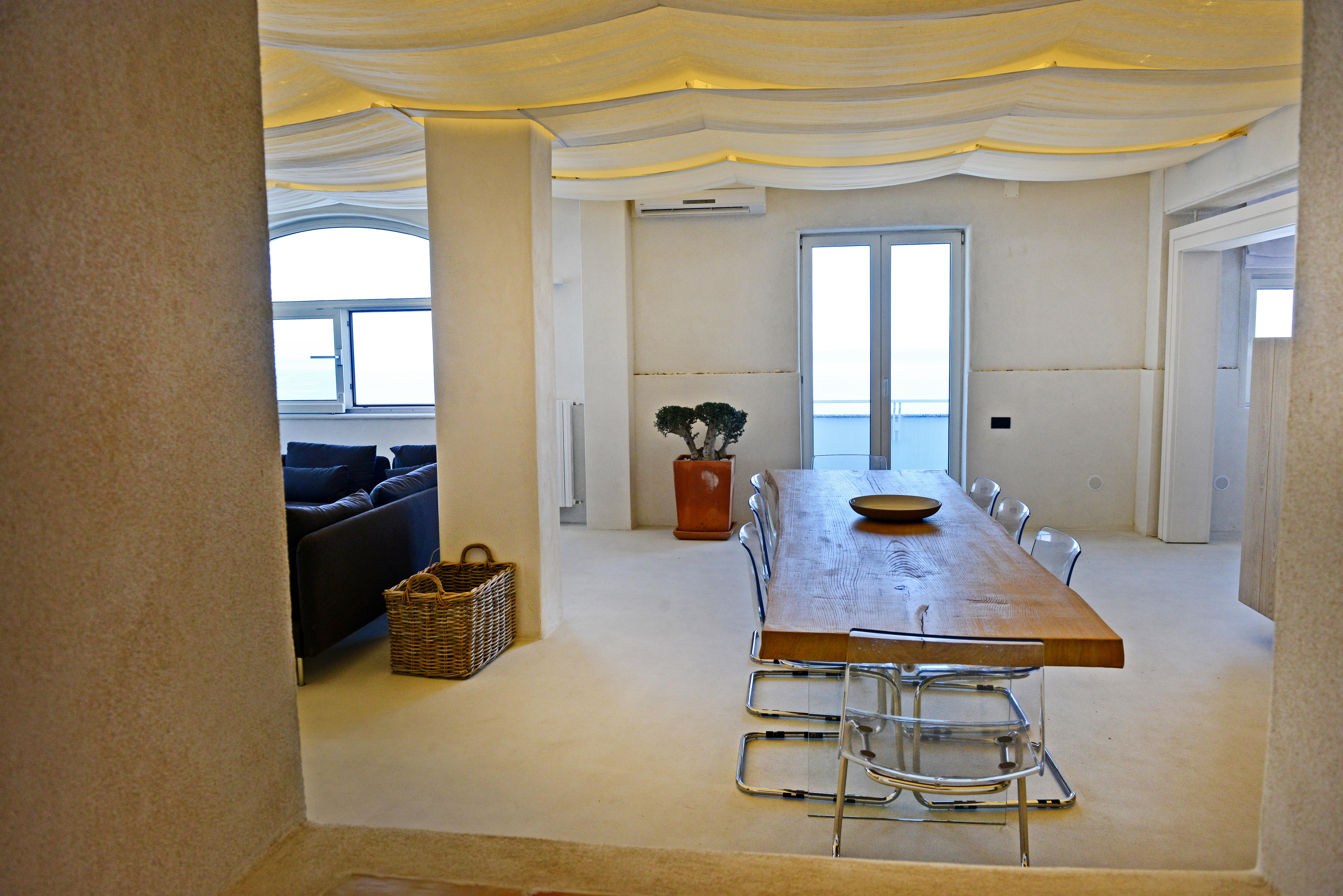 Villa Milu Amalfi_(07).jpg