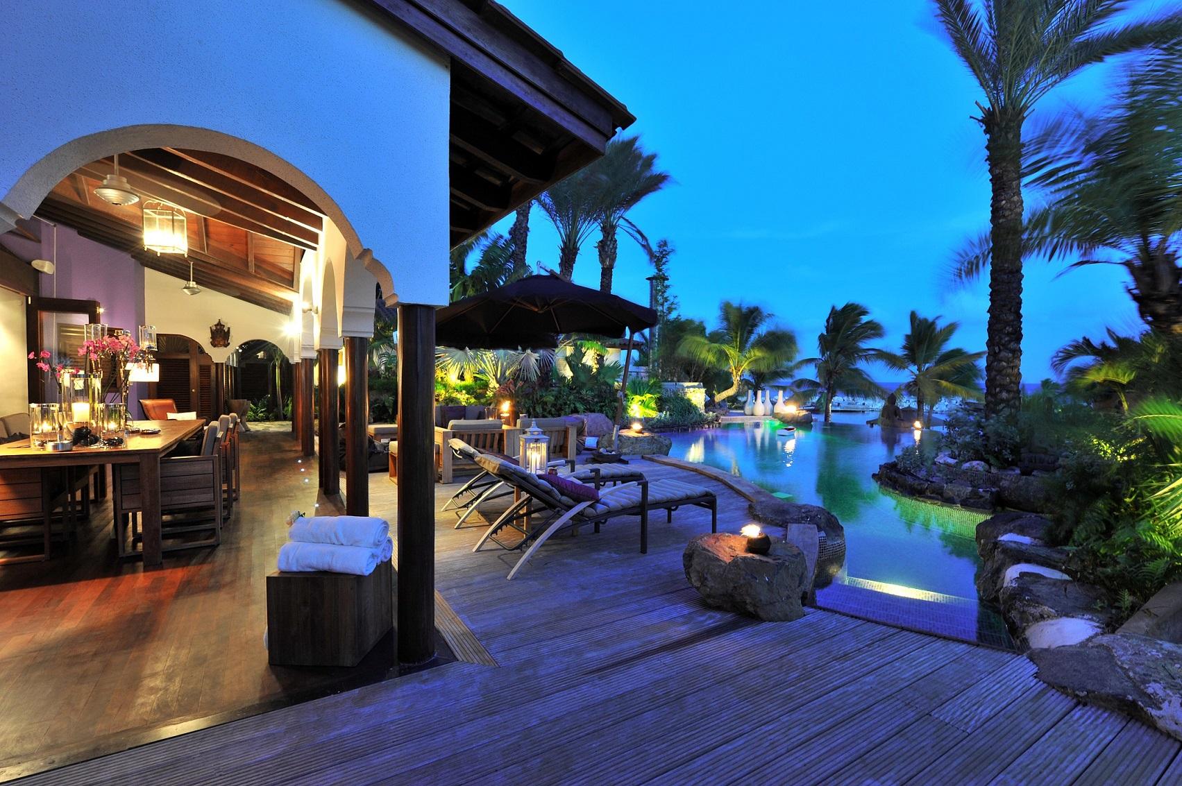Master villa2.jpg