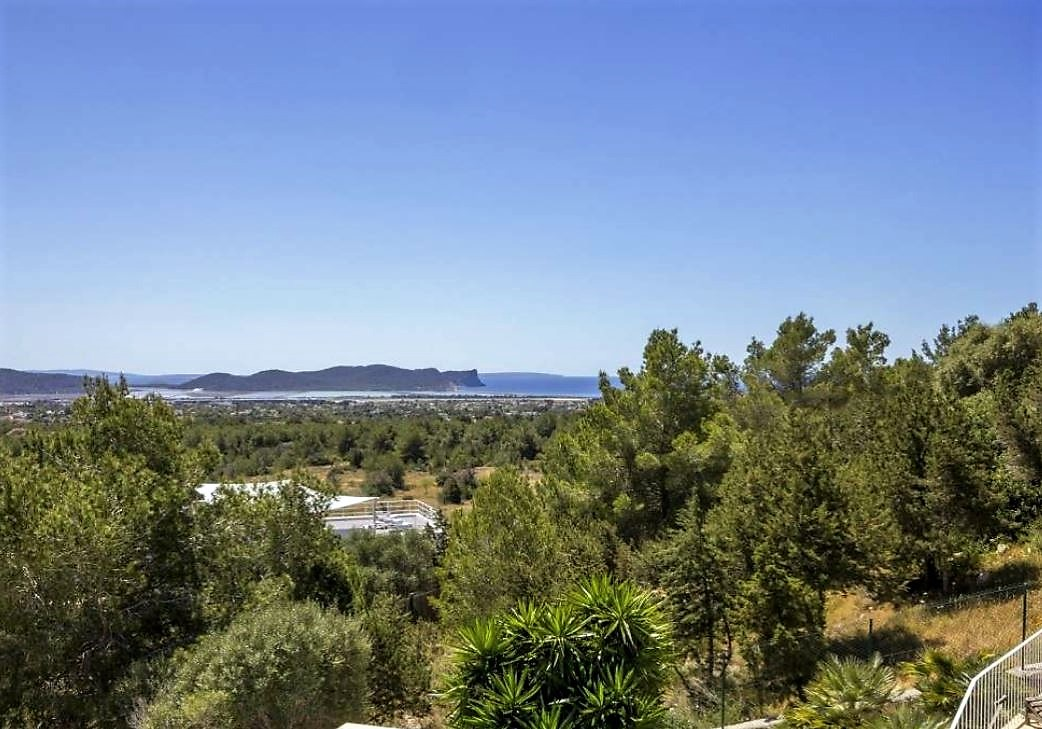 Villa Vista Ibiza your escape (21)