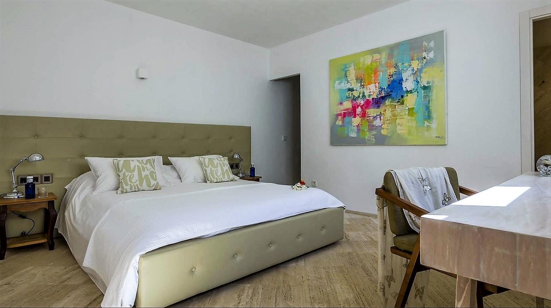 Villa Vista Ibiza your escape (15)