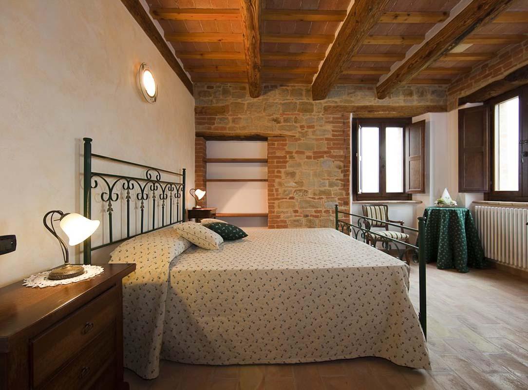 Villa Lucrezia Marche yourescape (6)