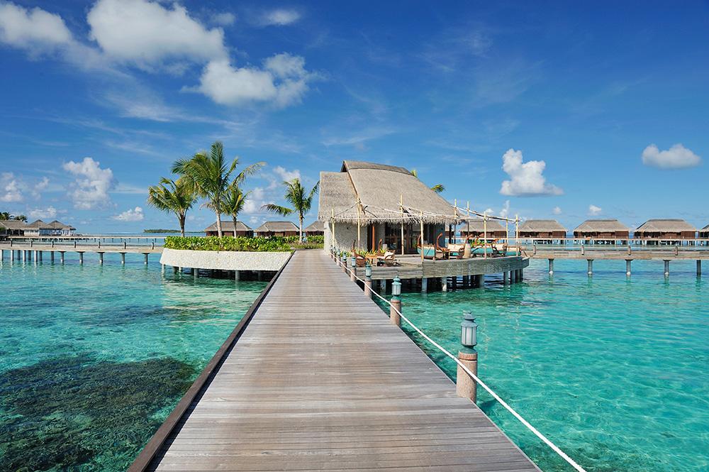 Ayada_Maldives169
