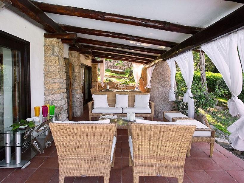 Villa Aria Porto Cervo yourescape (19)
