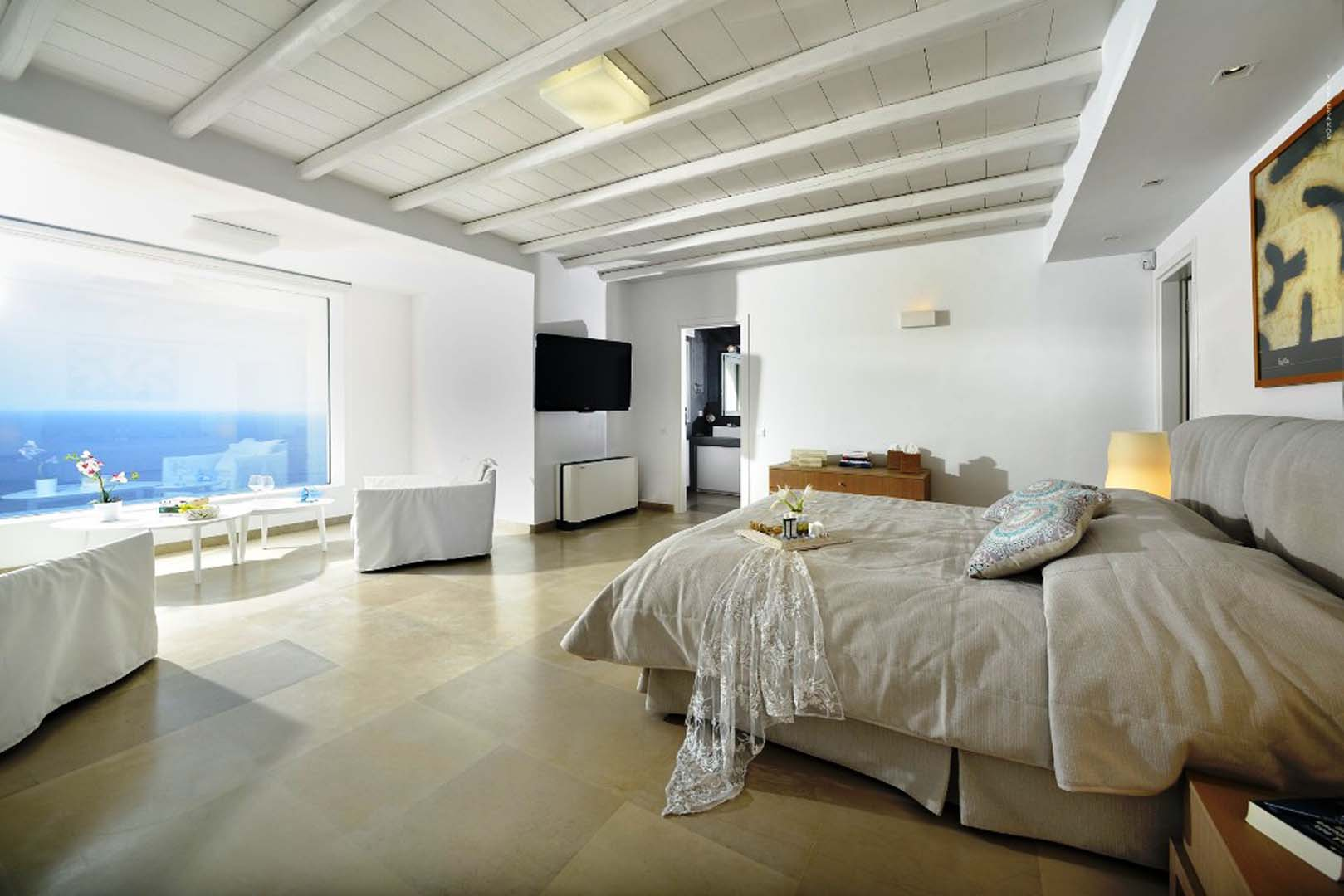 Villa Ares your escape bespoke travel (31)