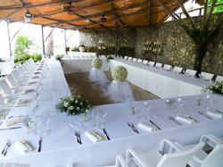 Villa Marina Capri 027.jpg