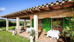 hochzeitslocation-chic-and-charme-mallorca-01.jpg