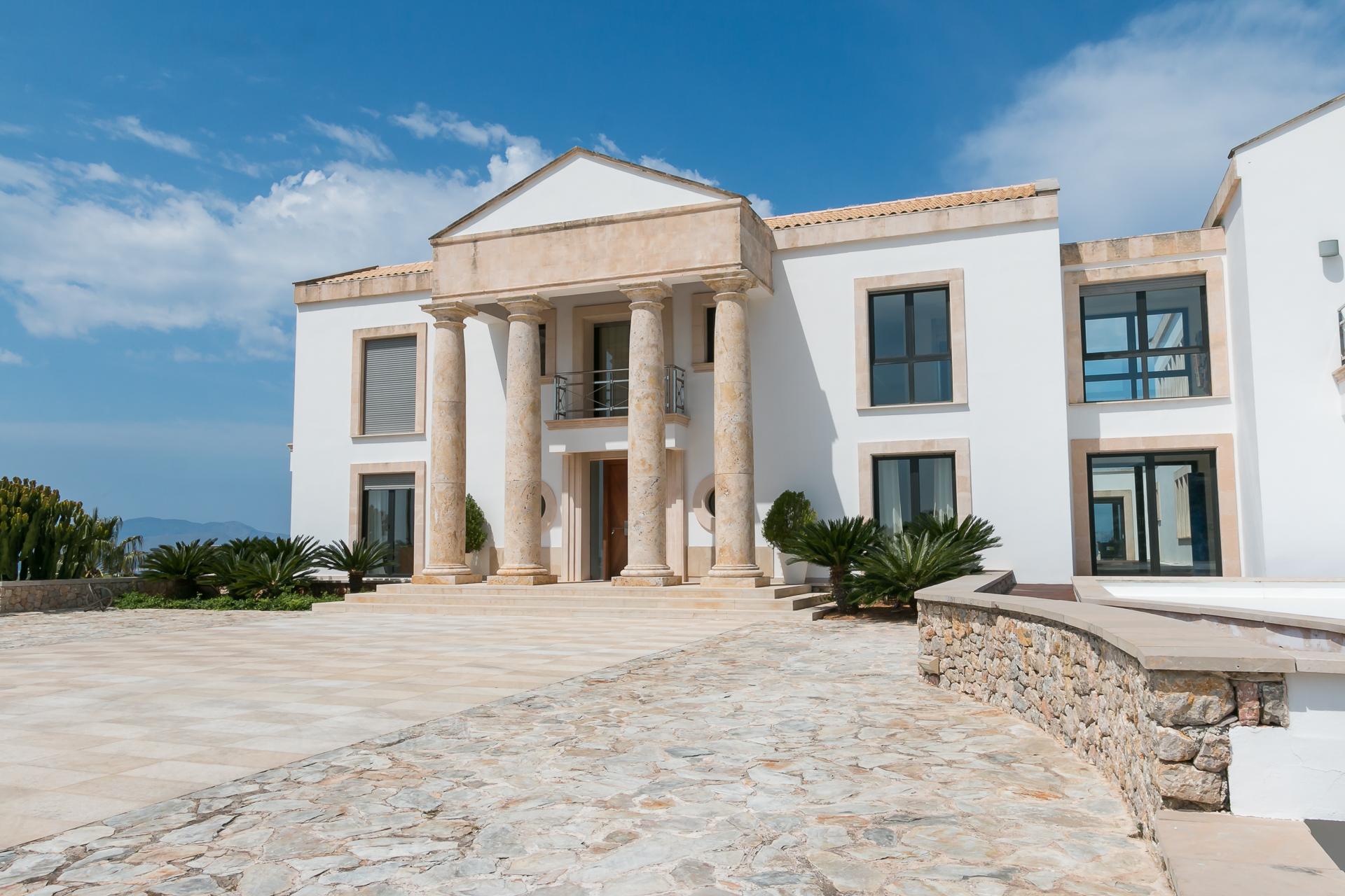 Luxury Villa Niu Mallorca your escape (28)