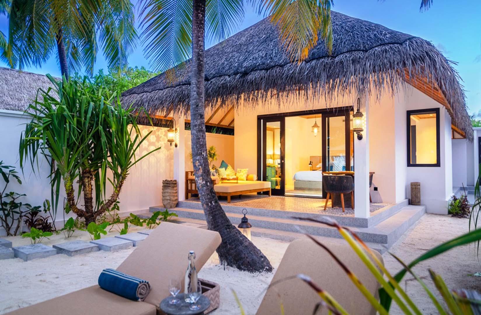 Finolhu Resort in the Maldives Baa Atoll your escape (34)