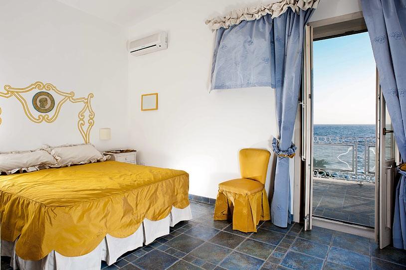 Villa Alessandra Sicily yourescape (13)