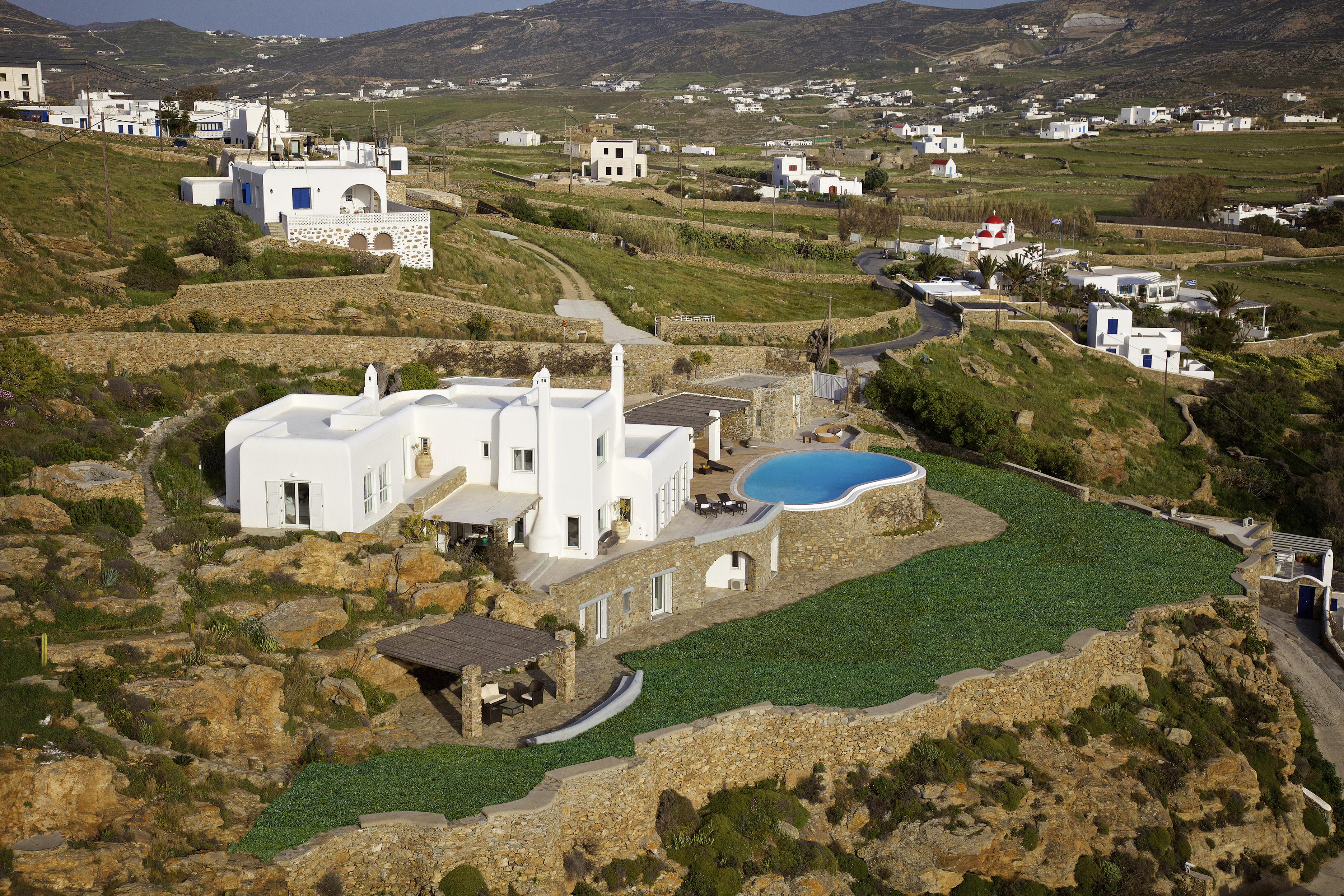 Villa Sofia Mykonos your escape (54)