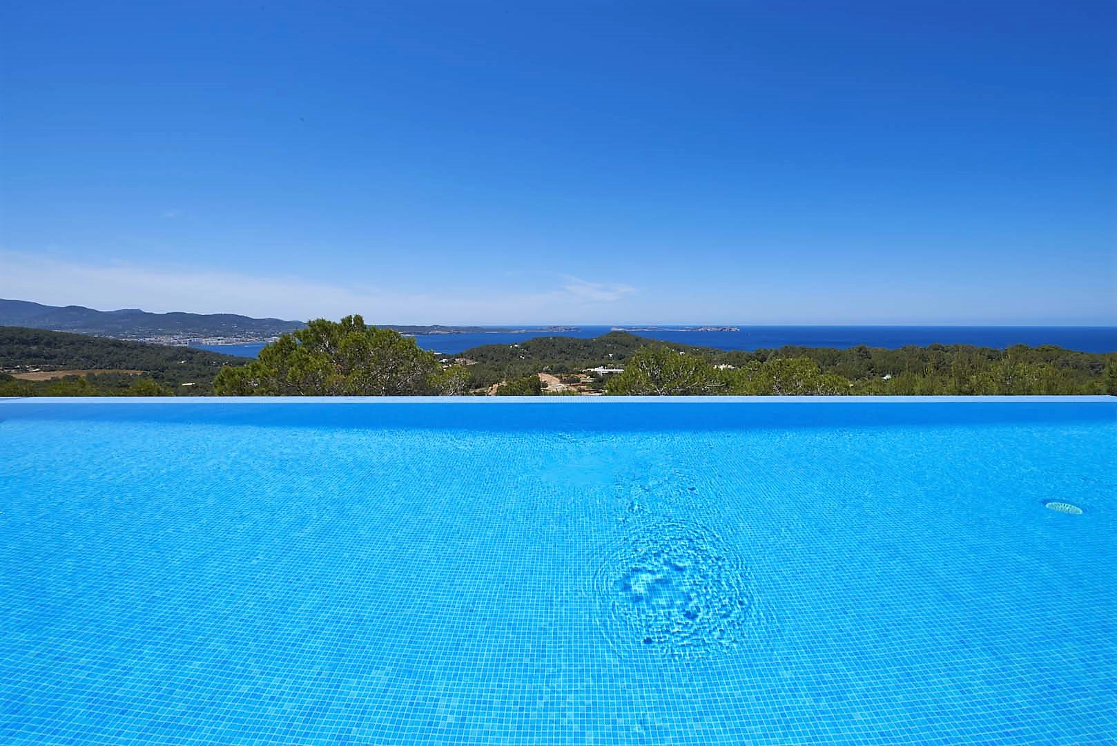 Villa Sunset Ibiza your escape (23)