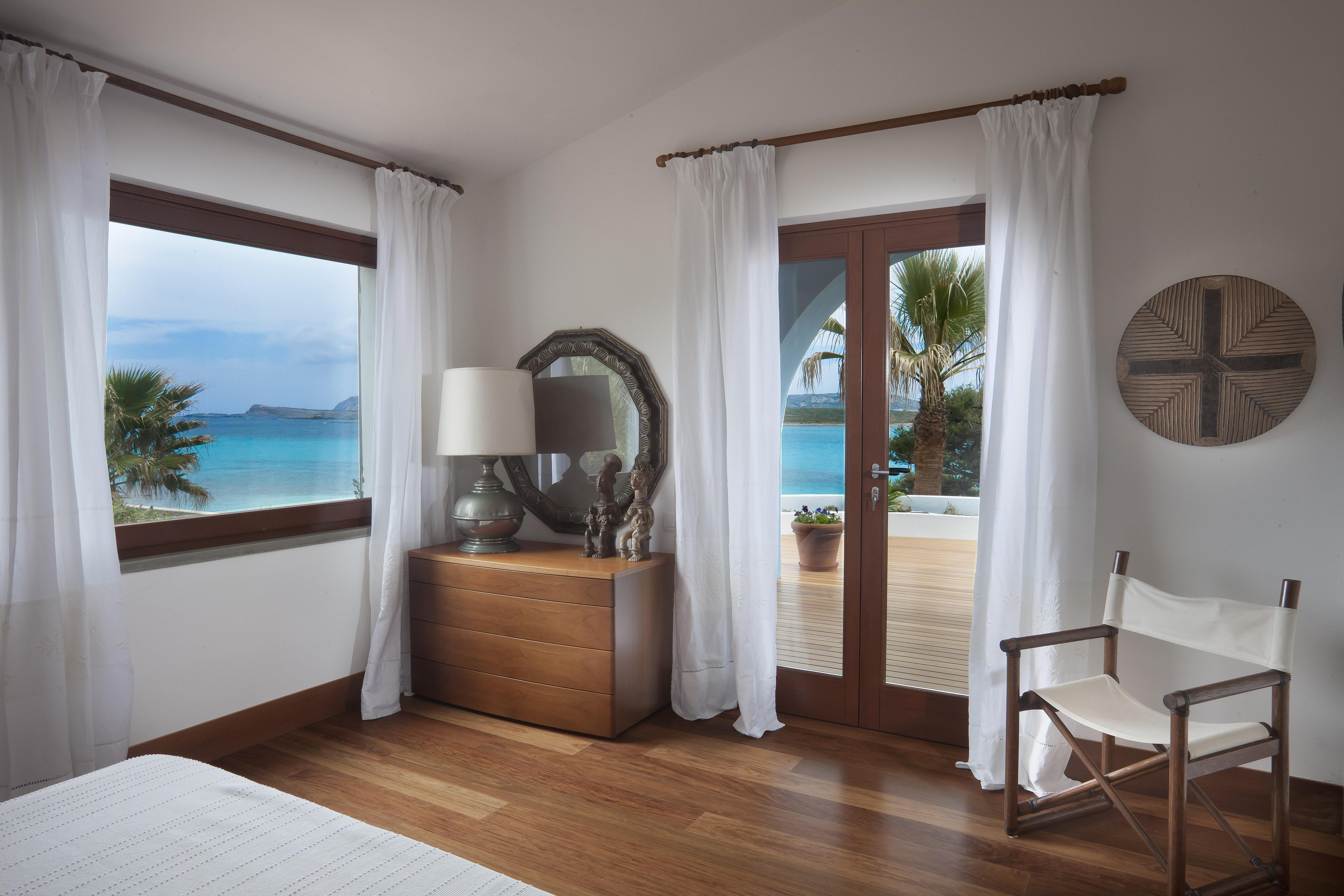 Villa Aquarell Sardinia your escape (5)
