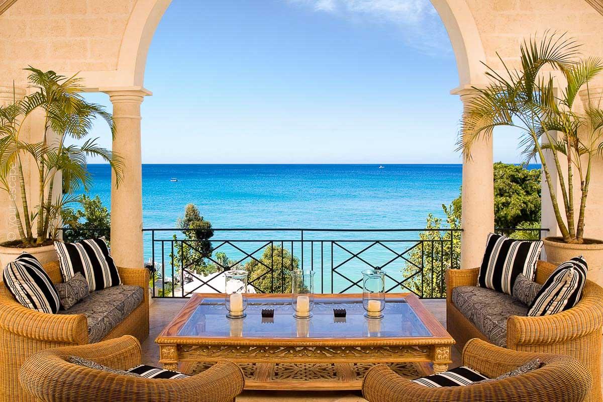 Hidden House Barbados yourescape-10