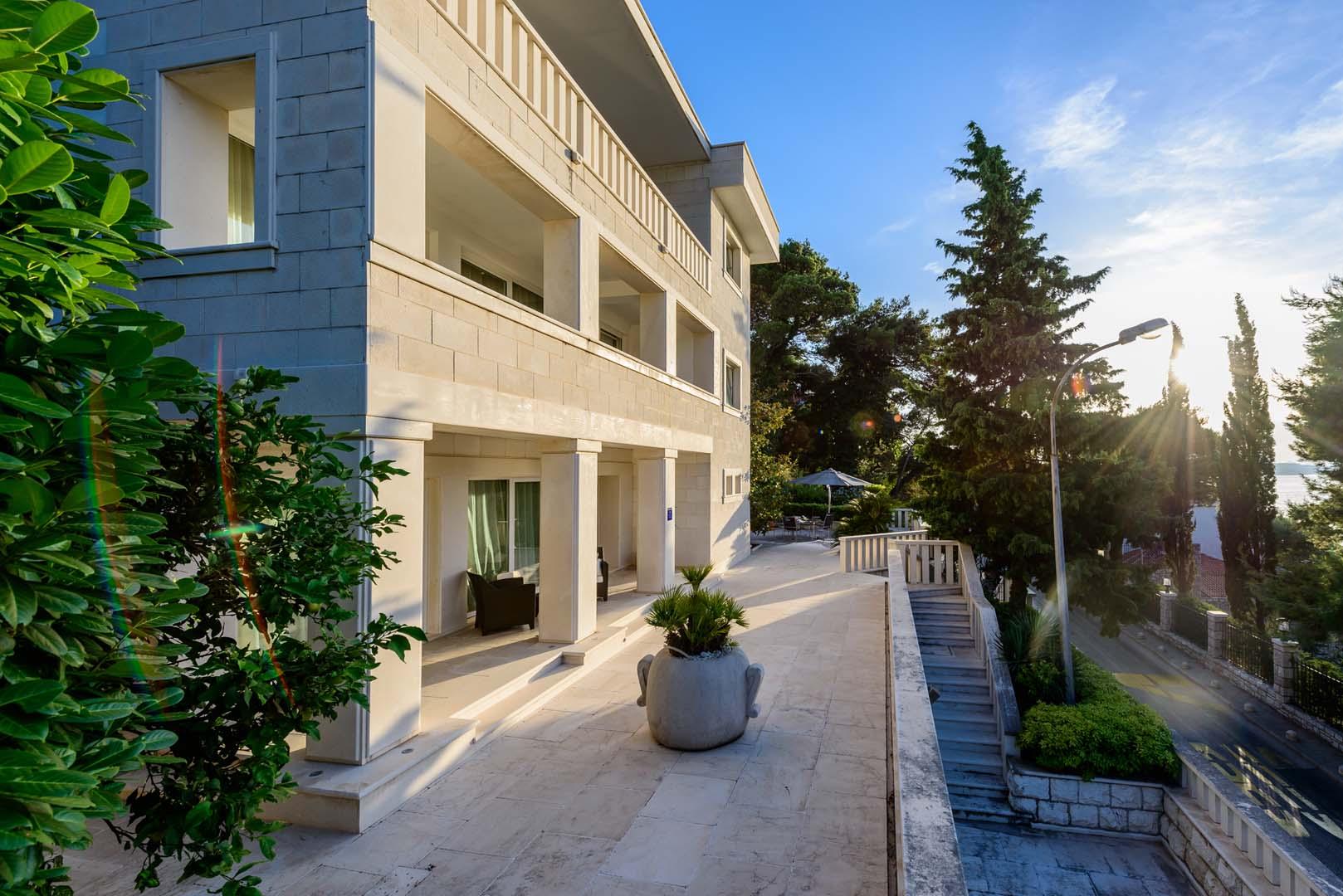 Luxury Villa Riviera Dubrovnik your escape (21)