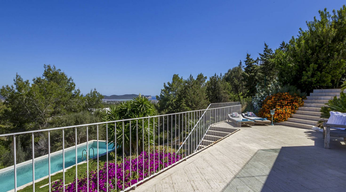 Villa Vista Ibiza your escape (17)
