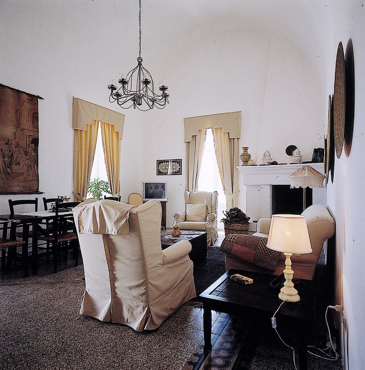 Masseria Torre Coccaro yourescape (110)