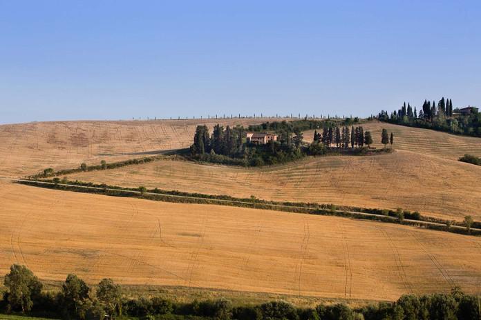 villa-monteverdi-in-der-toskana-firstcla