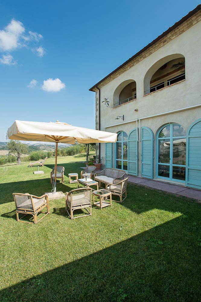 Villa Bel Canto Tuscany Italy your escape-05