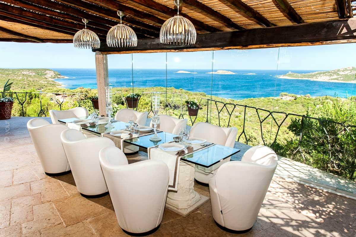 Pinky Villa Sardinia Italy yourescape-09