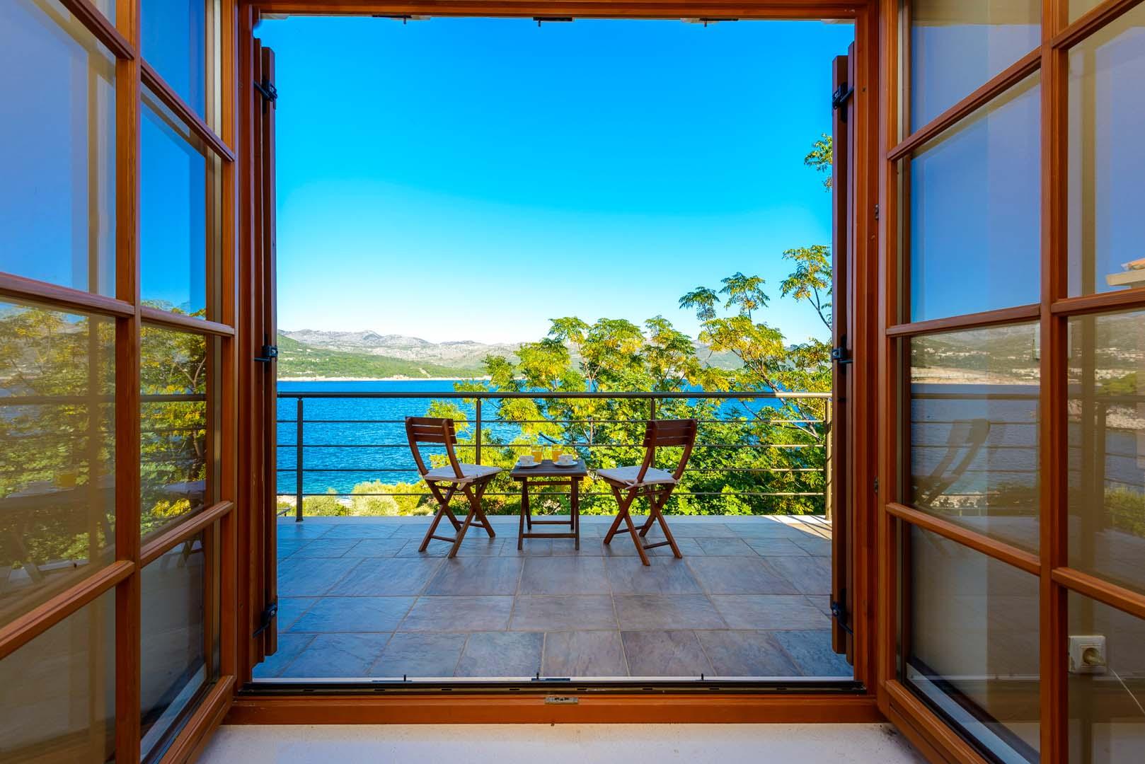 Luxury Villa Ivory Dubrovnik your escape (12)