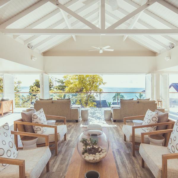 Carana Beach Resort Seychelles your escape (13)
